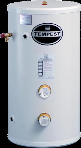 TEMPEST Direct